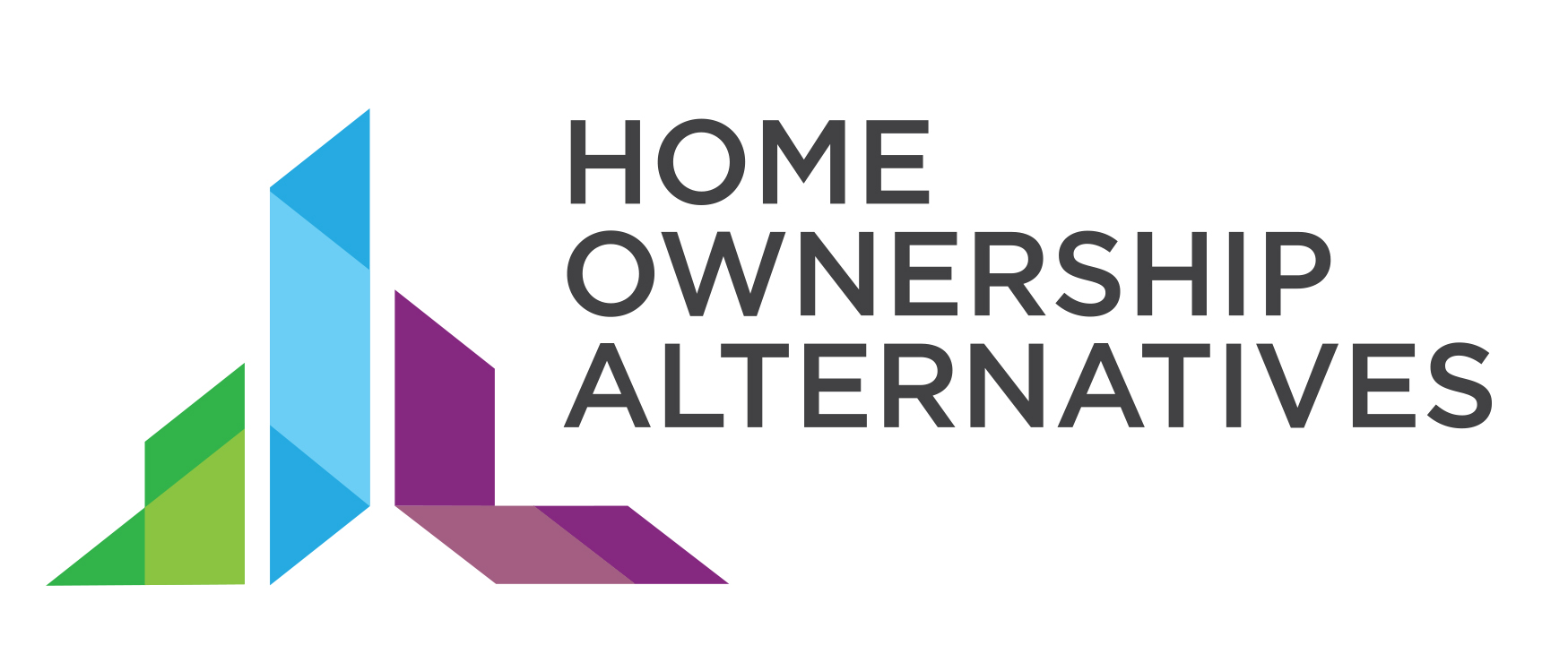 Home Ownership Alternatives